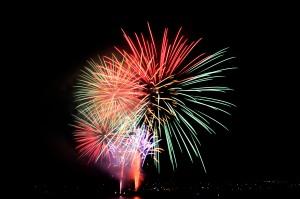 08 03 11 fireworks11