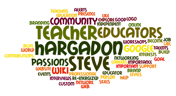 becoming a teacher 2 Become a language teacher teaching is a rewarding, life-enhancing experience and, as with any new career, you need to make sure you get the best possible training and support.
