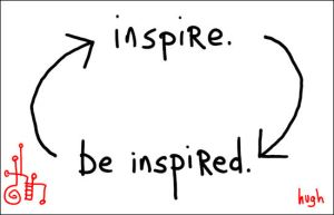 inspire_1006a