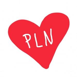 heart pln