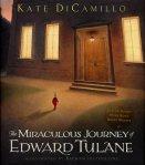 edward-tulane